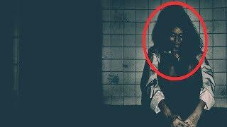 Creepy Facts Horror Movies | True Haunting Horror Stories | Creepy Videos | Documentary