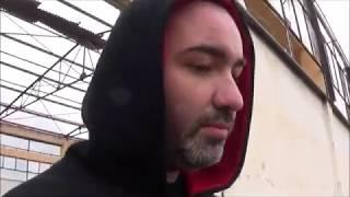"TΟ ΕΡΓΟΣΤΑΣΙΟ ΜΕ ΤΟ ""ΕΝΟΧΟ"" ΜΥΣΤΙΚΟ full episode"