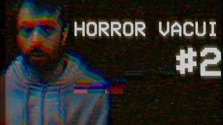 I Segreti Di Borgo Argentano - Horror Vacui | Ep.#2: Tale Padre, Tale Figlio