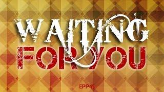 Waiting For You | Ghost Stories, Paranormal, Supernatural, Hauntings, Horror