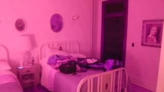 Lowe Hotel - Room 314 EVP Session