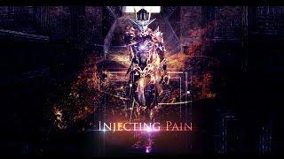 Lineage 2 — Ghost Hunter Olympiad «Injecting Pain»