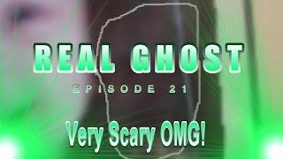 REAL GHOST CAUGHT ON TAPE - SCARY POLTERGEIST VIDEOS