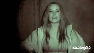 The Paranormal Misfits - Sky TV Promotion