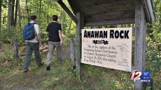 Local Ghost Hunters to Climb Kilimanjaro for a Cure