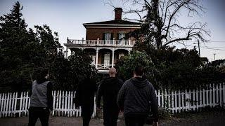 Ghost Adventures: Mackay Mansion - My Review