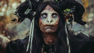 REAL Witches - Paranormal Documentary