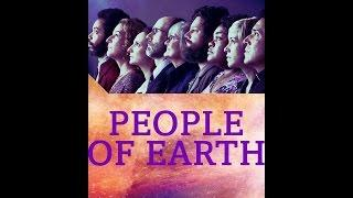 People of Earth 1x1 Season 1 Episode 1 -Full Stream