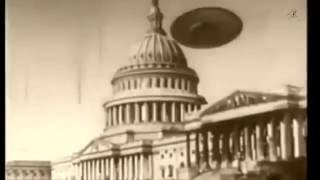 UFOs/Aliens 2016 - The Truth about the Mystery of UFOs and Extra Terrestrial (French Documentary)