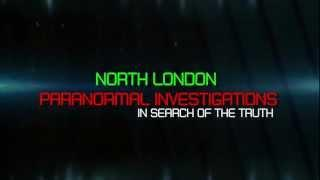 ANCIENT RAM INN - North London Paranormal Investigations S2 EP1 TRAILER