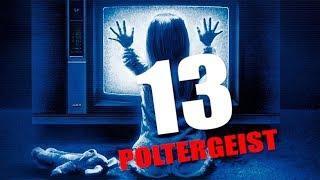 13 VIDÉOS PARANORMALES INCROYABLES FILMÉES EN 2017 (Chasseur de Fantômes) Exploration Nocturne HANTÉ