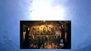 Ghost Asylum Season 2 Episode 7