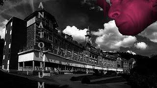 Chasseur de fantômes, Sanatorium, l' enquête de nuit.