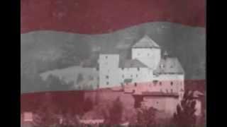 G.E.T fährt zur Burg Mauterndorf