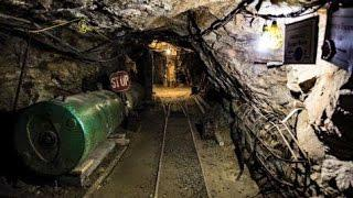 Ghost Adventures Season 13 Episode 01 Colorado Gold Mine