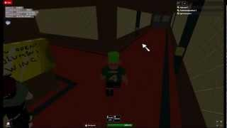 Robloxian Ghost Hunters Season 5 Episode 2 Part 2