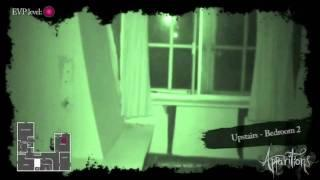 Ghost Hunters: Episode 1 (Porter's, Chedburgh) (Part 1 of 3)