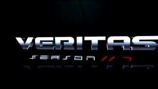 VERITAS RADIO - SEASON 7 PROMO - VERITASRADIO.COM