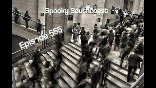 Ep555: Paranormal in Our Everyday Lives
