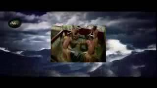 Destination Truth Sea 04 Epis 07 Haunted Island Ruins and Moroccan Succubus