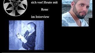 Geisterjäger - Erlebnisse / Erfahrungen / Meinungen - Teil 4 (Rene)
