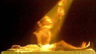 Le Paradis et L'enfer Sont Vrais d'apres un homme qui était dans la mort clinique !