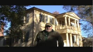 Raleigh Paranormal Society