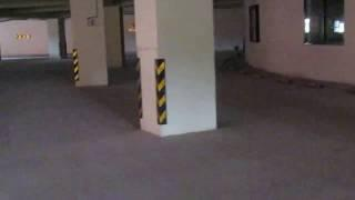 REAL PARANORMAL ACTIVITY | Scary ghost video caught on tape | Best Ghost Videos | Ghost Hunters