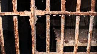 The Old Lake County Jail - Third Floor EVP Session