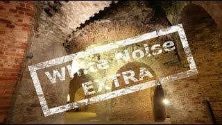 White Noise And Whispers EXTRA - Series 1, Episode 1 - Fort Amherst, Chatham Kent