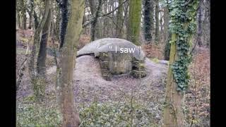 PEEL HALL HOSPITAL  LITTLE HULTON PRIVATE HOME EVPS VIDEO 2 WORSLEY PARANORMAL GROUP