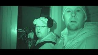 The Haunted Gill House.... Living Dead Paranormal