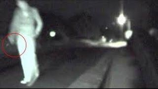 Paranormal Phenomena - Sightings: Ghosts Episode - (Paranormal Documentary)