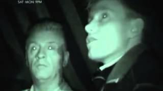 Most Haunted S05E01 The Chough Hall Hotel