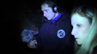 PIT - Cacciatori di fantasmi -Indagine HALLOWEEN 2015