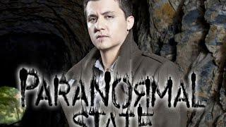 Paranormal State S03E06 The Anniversary DSR XviD