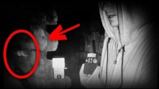 PARANORMAL ANOMALY | SNEAK PEEK | INTO THE SHADOWS