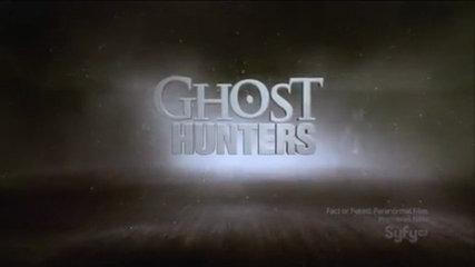 Ghost Hunters (TAPS) [VO] - S07E05 - Hôtel Haunts Unleashed - Dailymotion