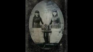 Extreme Ghost Stories: Episode 4 (Full Paranormal Ghost Documentary)