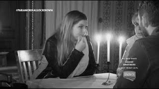 Paranormal Lockdown - S01E06 Kreischer Mansion