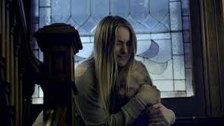 Paranormal Witness S02E02- Brooklyn Haunting