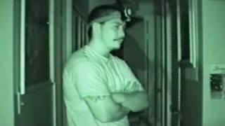Hawaiian Island Ghost Hunters Case 10 Part 4 of 5