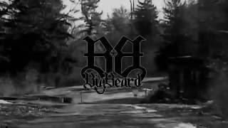 Big Beard Studios - Paranormal R & D: ECHOVOX VS PENNHURST 'Voices of the dead'