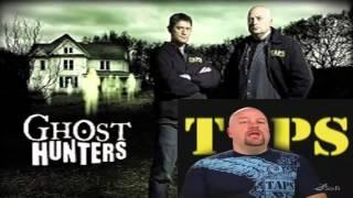 Ghost Hunters season 4 episode 13