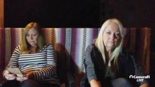 The G Team Paranormal Investigators's live from a beach condo. Contacting fan's loved ones.