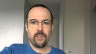 """Annonce : Foire aux questions 1 (""""dernier délai"""" pour les questions) : 29/04/2016 14h"""