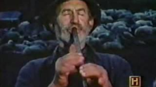 In Search Of... S01E16 6/08/1977 Dracula Part 1
