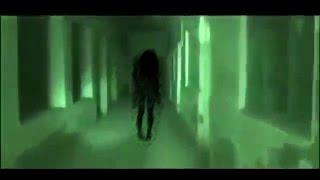 Ghost Adventures S02E16 Hindi Real Ghost Hunting