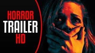 Don't Breathe - Official Trailer (2016) Horror Movie | Jane Levy