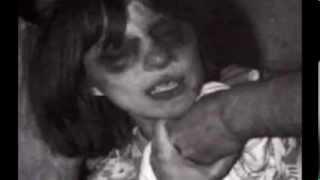 Voces de los 6 demonios de Anneliese Michel